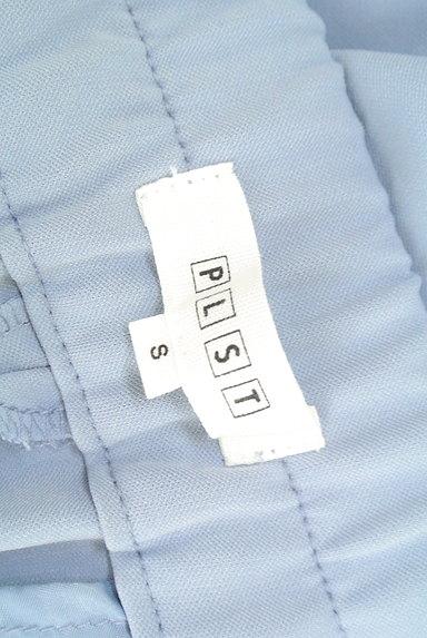 PLST(プラステ)レディース パンツ PR10222611大画像6へ