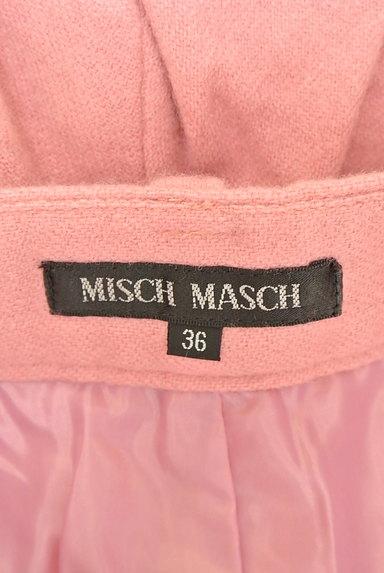 MISCH MASCH(ミッシュマッシュ)レディース ショートパンツ・ハーフパンツ PR10222624大画像6へ
