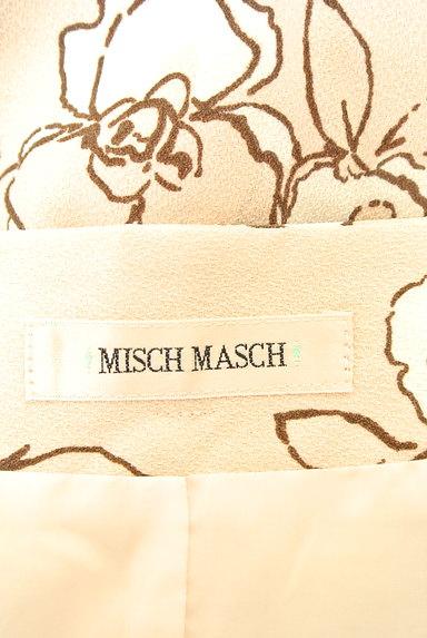 MISCH MASCH(ミッシュマッシュ)レディース ショートパンツ・ハーフパンツ PR10222625大画像6へ