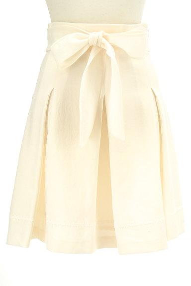 LODISPOTTO(ロディスポット)レディース スカート PR10222627大画像1へ