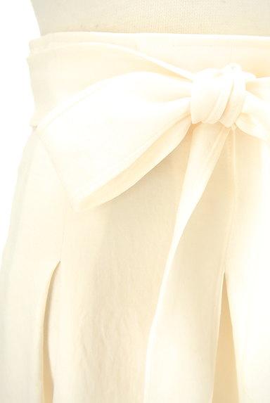 LODISPOTTO(ロディスポット)レディース スカート PR10222627大画像4へ