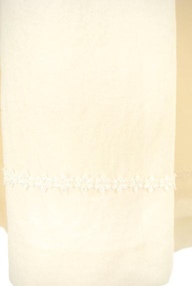 LODISPOTTO(ロディスポット)レディース スカート PR10222627大画像5へ
