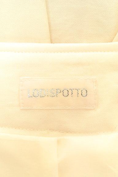 LODISPOTTO(ロディスポット)レディース スカート PR10222627大画像6へ
