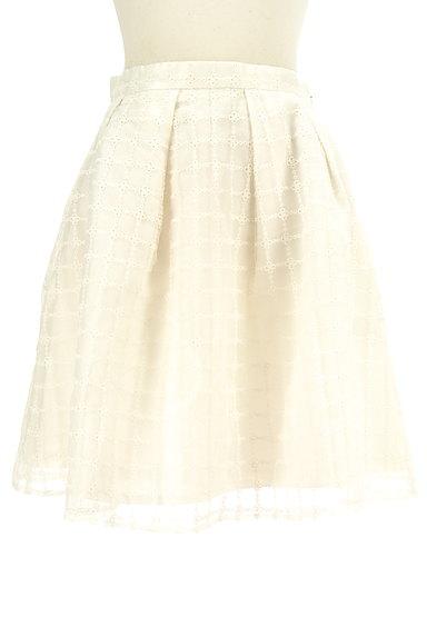 LODISPOTTO(ロディスポット)レディース スカート PR10222628大画像1へ
