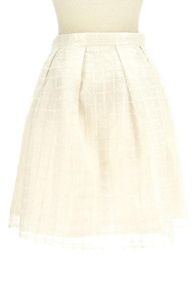 LODISPOTTO(ロディスポット)レディース スカート PR10222628大画像2へ
