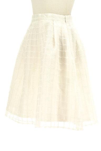 LODISPOTTO(ロディスポット)レディース スカート PR10222628大画像3へ