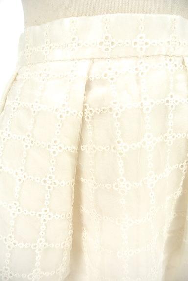 LODISPOTTO(ロディスポット)レディース スカート PR10222628大画像4へ