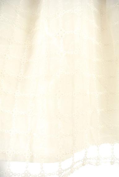 LODISPOTTO(ロディスポット)レディース スカート PR10222628大画像5へ