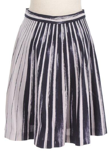 COMME CA DU MODE(コムサデモード)レディース スカート PR10222853大画像2へ