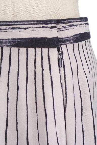 COMME CA DU MODE(コムサデモード)レディース スカート PR10222853大画像4へ