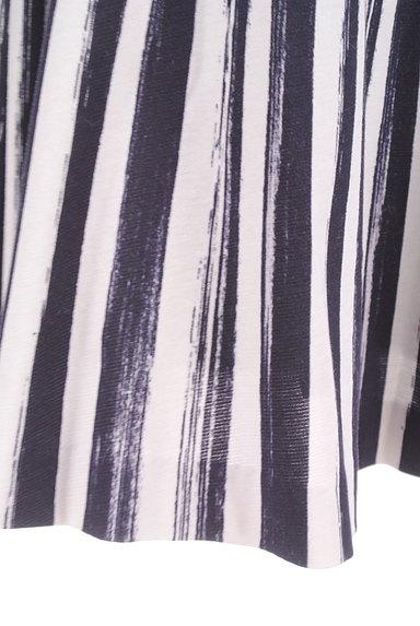 COMME CA DU MODE(コムサデモード)レディース スカート PR10222853大画像5へ