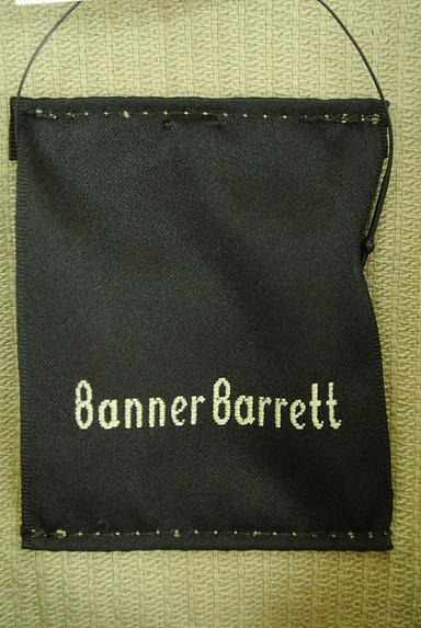 Banner Barrett(バナーバレット)の古着「コーデュロイジャケット(ジャケット)」大画像6へ