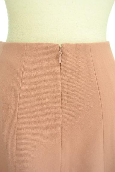 KUMIKYOKU(組曲)の古着「切替美フレアラインスカート(スカート)」大画像4へ