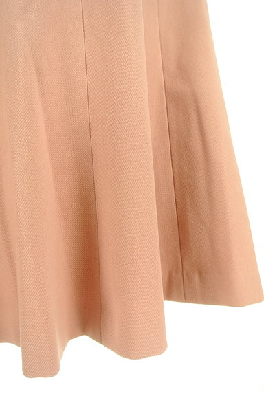 KUMIKYOKU(組曲)の古着「切替美フレアラインスカート(スカート)」大画像5へ