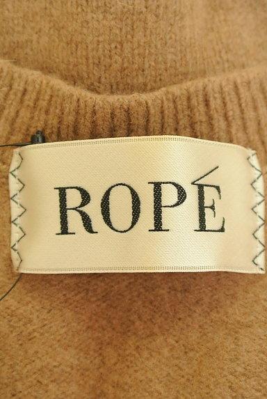 ROPE(ロペ)レディース セーター PR10223382大画像6へ