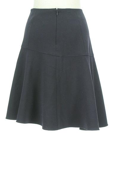 allureville(アルアバイル)の古着「切替フレアスカート(スカート)」大画像2へ