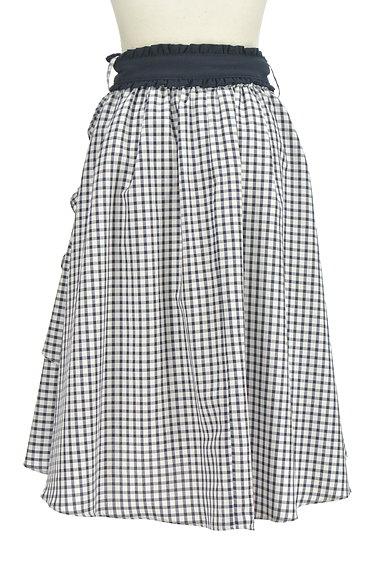 LODISPOTTO(ロディスポット)レディース スカート PR10223647大画像2へ