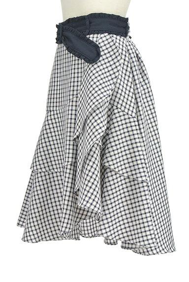 LODISPOTTO(ロディスポット)レディース スカート PR10223647大画像3へ