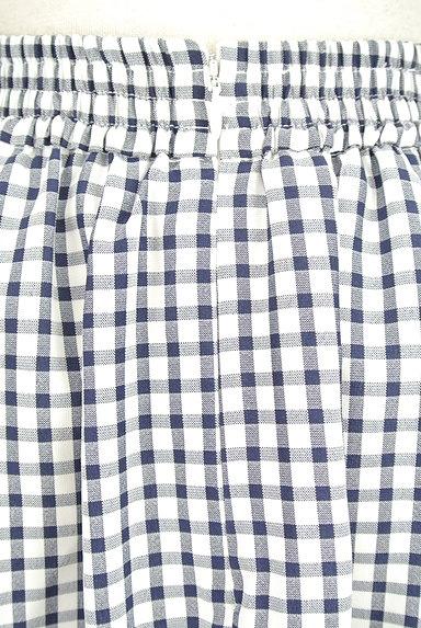 LODISPOTTO(ロディスポット)レディース スカート PR10223647大画像5へ