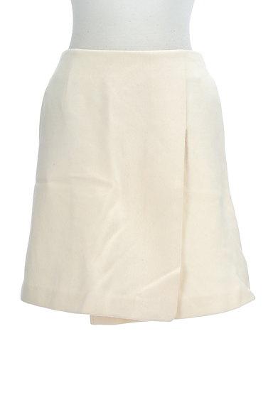 STRAWBERRY-FIELDS(ストロベリーフィールズ)レディース ミニスカート PR10223703大画像1へ