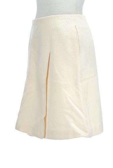 STRAWBERRY-FIELDS(ストロベリーフィールズ)レディース ミニスカート PR10223703大画像3へ