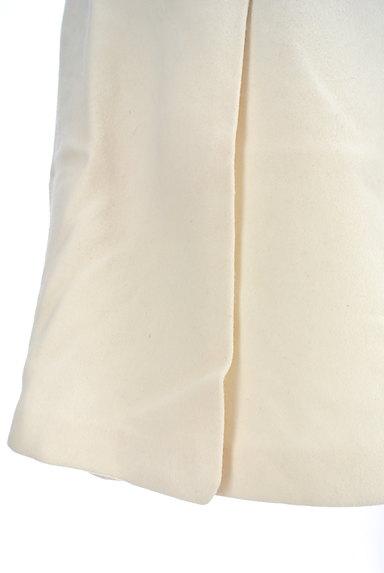 STRAWBERRY-FIELDS(ストロベリーフィールズ)レディース ミニスカート PR10223703大画像4へ