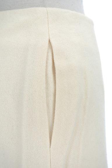 STRAWBERRY-FIELDS(ストロベリーフィールズ)レディース ミニスカート PR10223703大画像5へ