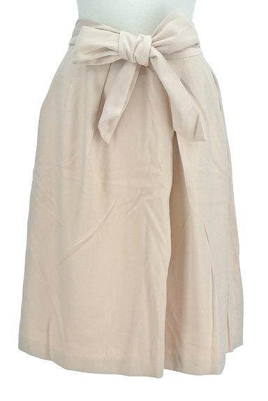 STRAWBERRY-FIELDS(ストロベリーフィールズ)レディース スカート PR10223710大画像1へ