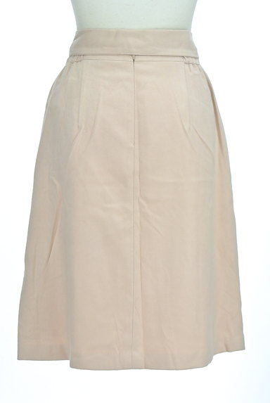 STRAWBERRY-FIELDS(ストロベリーフィールズ)レディース スカート PR10223710大画像2へ