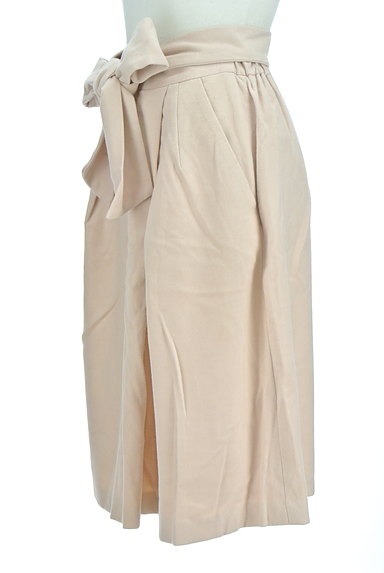 STRAWBERRY-FIELDS(ストロベリーフィールズ)レディース スカート PR10223710大画像3へ