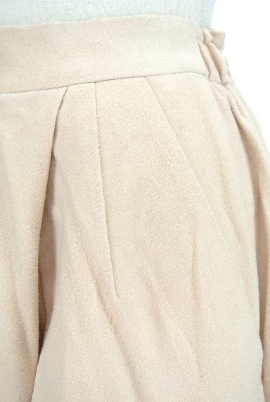STRAWBERRY-FIELDS(ストロベリーフィールズ)レディース スカート PR10223710大画像4へ