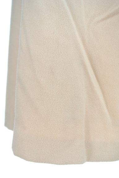 STRAWBERRY-FIELDS(ストロベリーフィールズ)レディース スカート PR10223710大画像5へ