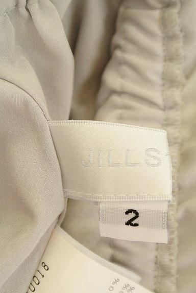 JILLSTUART(ジルスチュアート)の古着「ベアオールインワン(コンビネゾン・オールインワン)」大画像6へ
