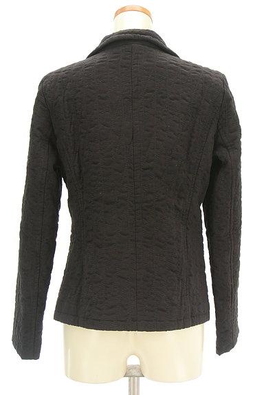 EVEX by KRIZIA(エヴェックス バイ クリツィア)の古着「中綿入りキルティングジャケット(ジャケット)」大画像2へ