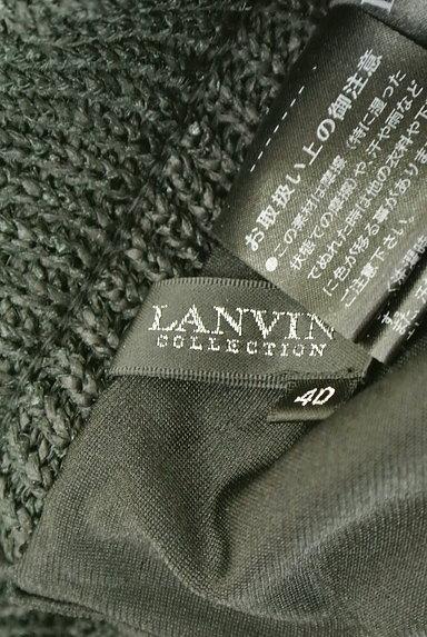 LANVIN(ランバン)スカート買取実績のタグ画像