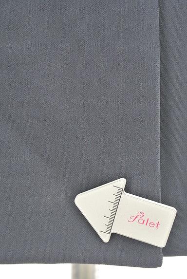 MERCURYDUO(マーキュリーデュオ)の古着「ロングテーラードジャケット(ジャケット)」大画像5へ
