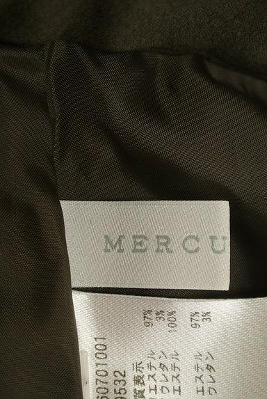 MERCURYDUO(マーキュリーデュオ)レディース パンツ PR10224198大画像6へ