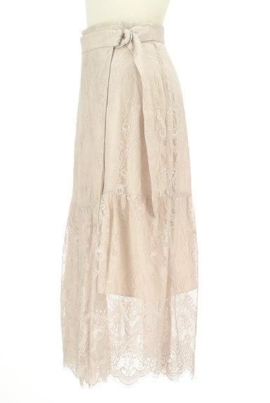 MERCURYDUO(マーキュリーデュオ)レディース スカート PR10224205大画像3へ