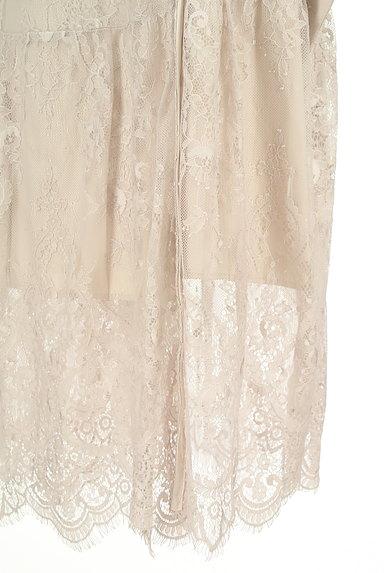 MERCURYDUO(マーキュリーデュオ)レディース スカート PR10224205大画像4へ