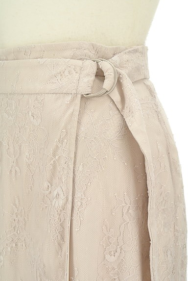 MERCURYDUO(マーキュリーデュオ)レディース スカート PR10224205大画像5へ