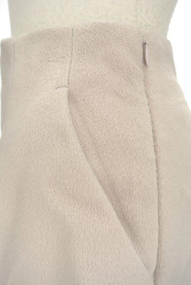 MERCURYDUO(マーキュリーデュオ)の古着「チューリップキュロット(ショートパンツ・ハーフパンツ)」大画像5へ