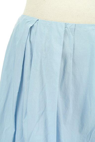 Harriss(ハリス)レディース スカート PR10224232大画像4へ