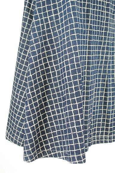 Sally Scott(サリースコット)レディース ロングスカート・マキシスカート PR10224267大画像4へ