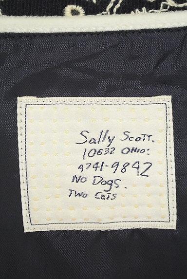 Sally Scott(サリースコット)レディース スカート PR10224269大画像6へ