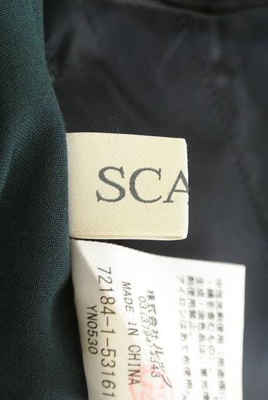 SCAPA(スキャパ)レディース パンツ PR10224278大画像6へ