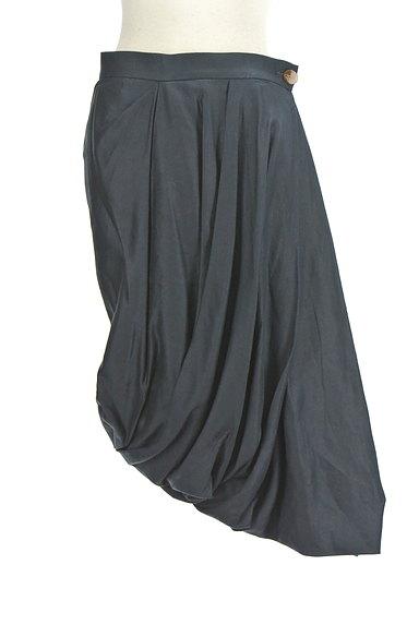 Vivienne Westwood(ヴィヴィアンウエストウッド)レディース スカート PR10224303大画像1へ