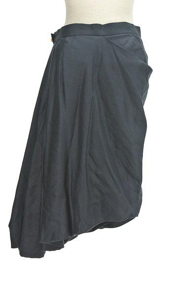 Vivienne Westwood(ヴィヴィアンウエストウッド)レディース スカート PR10224303大画像2へ