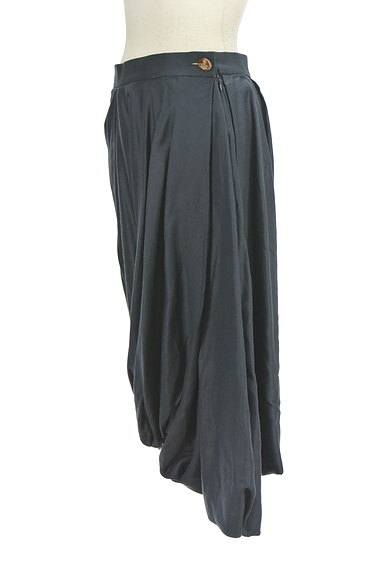 Vivienne Westwood(ヴィヴィアンウエストウッド)レディース スカート PR10224303大画像3へ