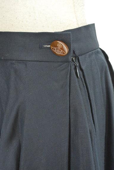 Vivienne Westwood(ヴィヴィアンウエストウッド)レディース スカート PR10224303大画像4へ