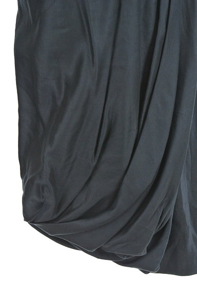 Vivienne Westwood(ヴィヴィアンウエストウッド)レディース スカート PR10224303大画像5へ